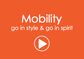 mobilitynew