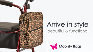 mobilitybags2